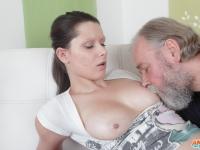 Hot nood sex photos in kerala