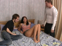 Scene #4