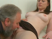 Sex with Young Maria Free Photo