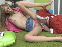 Anal Sex Scene Teen Lola Preview Picture