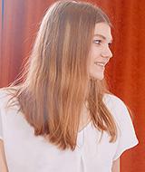 Amanda Clarke