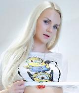 Katy Sky