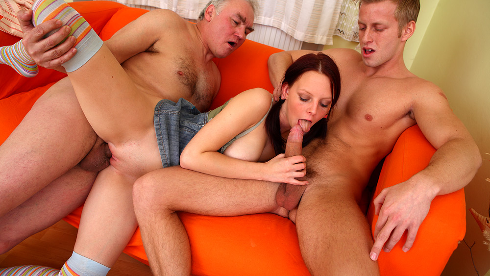 sex friend torrent