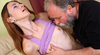 man-lick-a-girls-sexy-hot-fanny