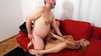 Angie orlando ameteur porn