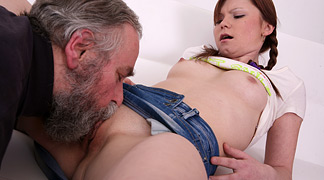 Bang mature milf