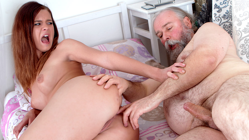 women having sex with huge penises
