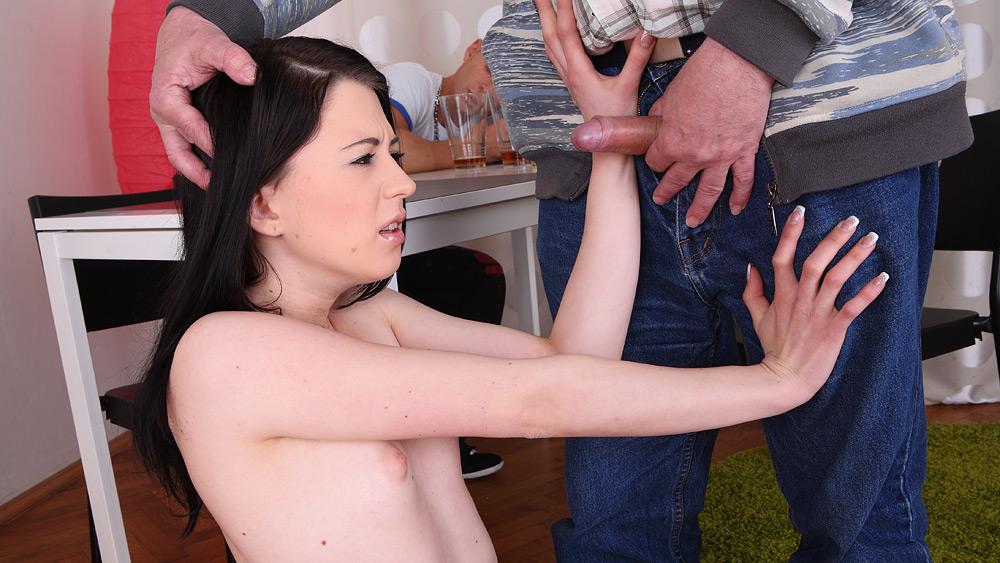 Turkish women hardcore sex